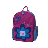 Blossom Bags Backpack