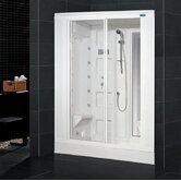 Showers by Ariel Bath