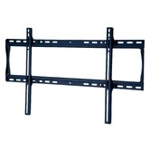 SmartMount Universal Flat Mount 37&quot;- 60&quot; Screens