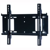 Home Theater Mounts & Screens