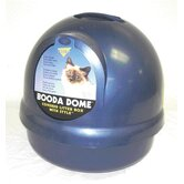 BOODA Pet Products Litter Boxes
