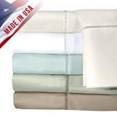 Legacy 300 Thread Count Sheet Set