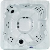 Save 10% Now!Save 10% Now!Montego Bay 7 Person - Non-Lounger Spa
