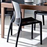 Domitalia Stacking Chairs