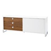 Domitalia Cabinets