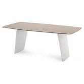 Domitalia Outdoor Tables