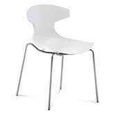 Domitalia Outdoor Chairs