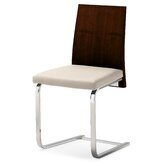 Jeff-sl Dining Chair