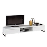 Life 71&quot; TV Stand