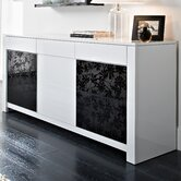 Domitalia Cabinets