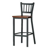 Melissa Anne Barstool (24&quot; - 36&quot; Seats)