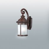 Eurofase Outdoor Flush Mounts & Wall Lights