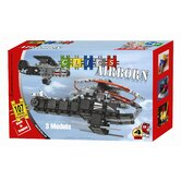 Airborn Toys Set