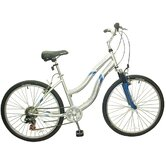 "Women's 26"" Searcher Bike"