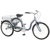 Schwinn Tricycles