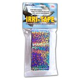 Irri-Tape Bird Repellent Ribbon
