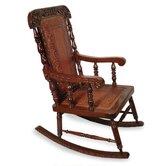 Novica Rocking Chairs