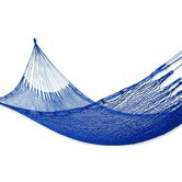 Sonata Hand Woven Hammocks