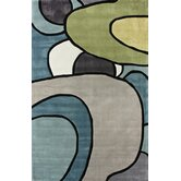 Cine Swoop Multi Rug