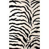 nuLOOM Animal Print Rugs