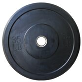 Valor Athletics Weight Plates