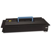 Kyocera Tk717 Toner, 34000 Page-Yield
