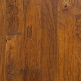 "Melissa II 4-9/10"" Engineered Elm in Marmont"