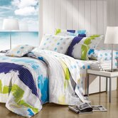 Fantasy Duvet Cover Collection