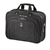 Travelpro Briefcases