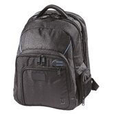 Travelpro Backpacks