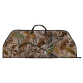 "Compound 46"" Bow Case"