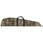Realtree APG HD Shotgun Case in Mossy Oak