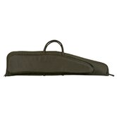 Drab Encore / Contender Rifle Case in Olive