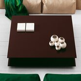 Cappellini Coffee Tables