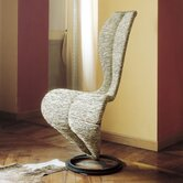 S Sile chair