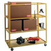 ALC Tool Cabinets