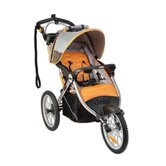 Jeep Baby Products Strollers