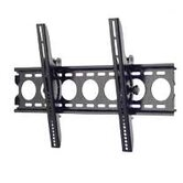 "Classic Series 2.5"" Tilting Wall Mount for 32"" - 62"" Flat-Panel TVs"