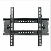 "Classic Series Low-Profile Wall Mount for 26"" - 42"" Flat-Panel TVs"
