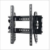 "Classic Series Tilting Wall Mount for 26"" - 42"" Flat-Panel TVs"
