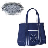 NFL Hampton Tote