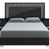 Star International Beds