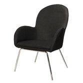 Star International Accent Chairs
