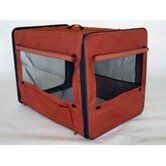 Go Pet Club Dog and Cat Crates/Kennels/Carriers