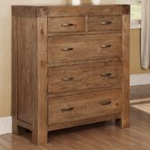 Hawkshead Chest of Drawers