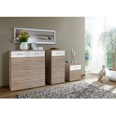 Hawkshead Bedroom Sets