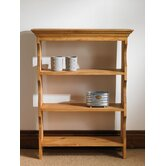 Hawkshead Shelves