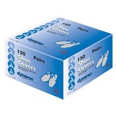 Regular Surgical Shoe Cover - 50 Pack