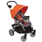 Lite Stroller