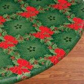 Violet Linen Furniture Covers